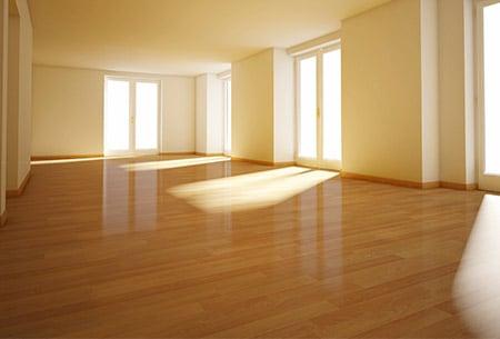 Laminaat of parket verschil tussen een parketvloer en laminaatvloer