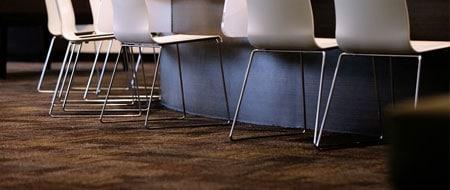 slijtvast tapijt Noord-Holland