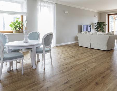 Prijzen Novilon Vloeren : Vloeren nagelhout interieurstoffering